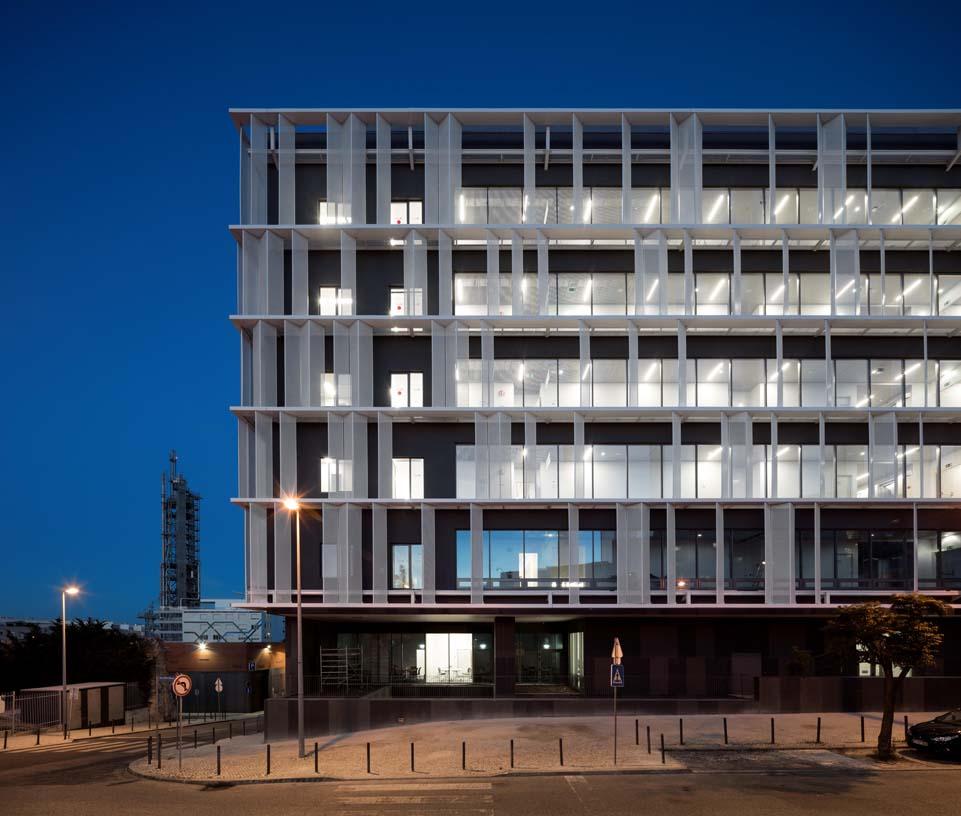 CUF_Descobertas_Hospital-Architecture-05-IDOM-Copyright_Fernando_Guerra