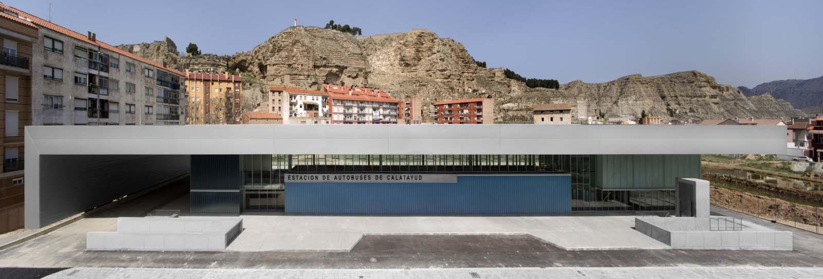 Calatayud_Bus_Station_02_Architecture_IDOM_photo_Aitor_Ortiz