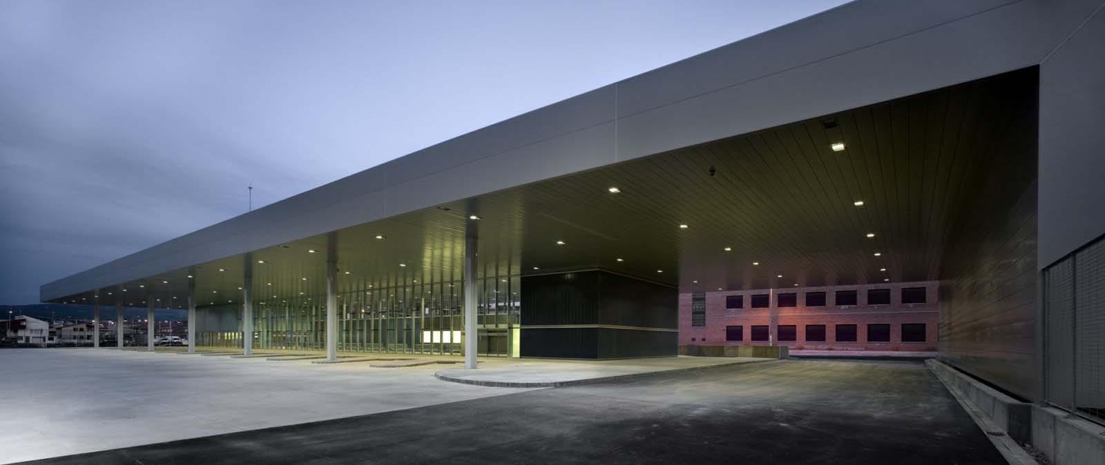 Calatayud_Bus_Station_05_Architecture_IDOM_photo_Aitor_Ortiz