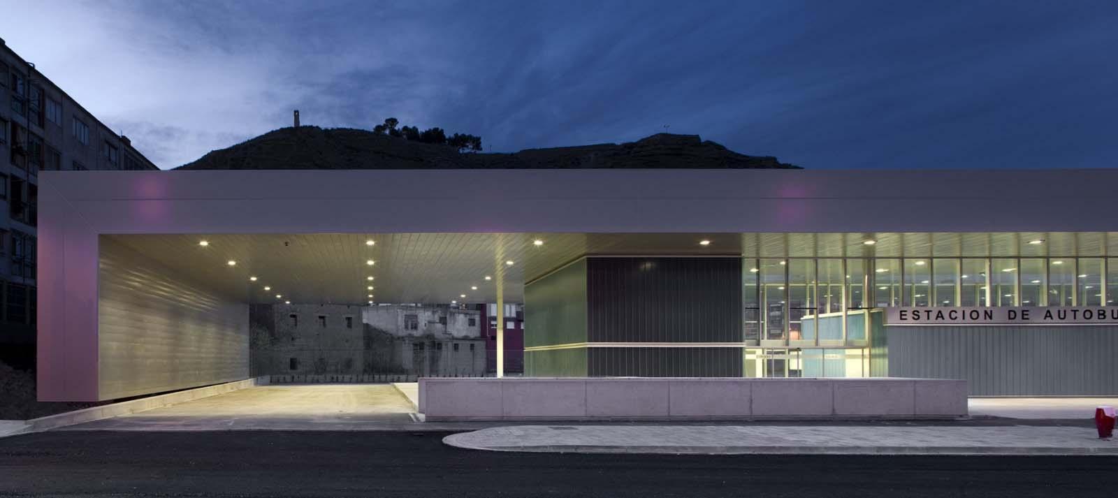 Calatayud_Bus_Station_06_Architecture_IDOM_photo_Aitor_Ortiz