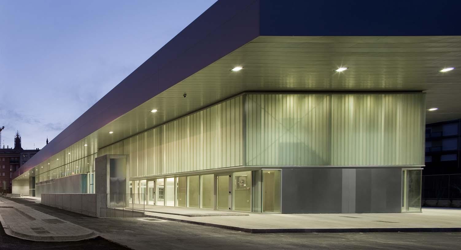 Calatayud_Bus_Station_07_Architecture_IDOM_photo_Aitor_Ortiz