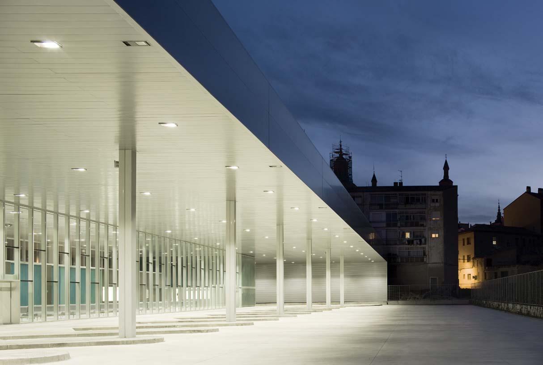 Calatayud_Bus_Station_08_Architecture_IDOM_photo_Aitor_Ortiz