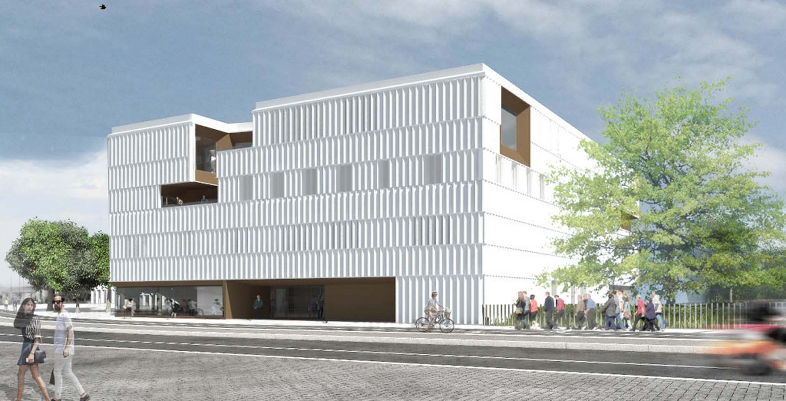 Campus_Metiers_Lille_01_Architecture_IDOM