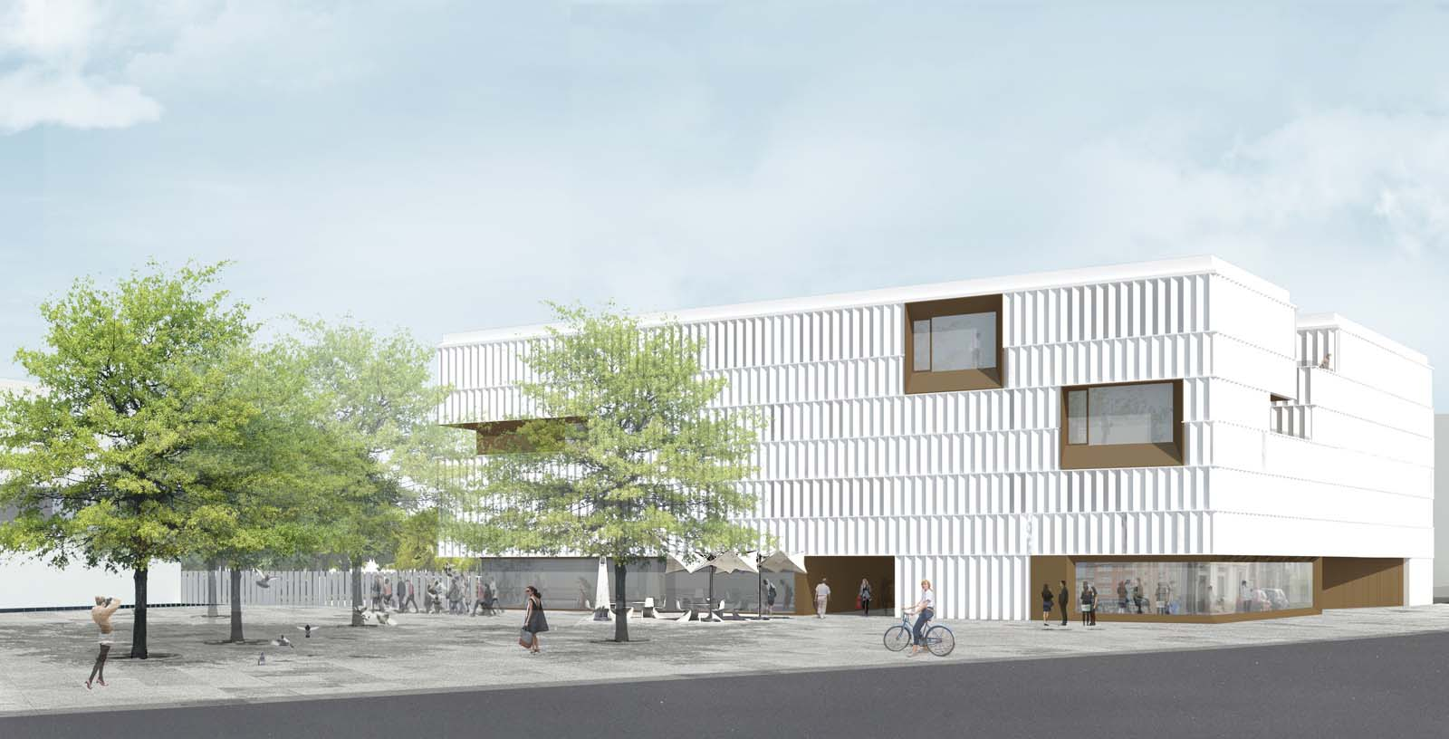 Campus_Metiers_Lille_02_Architecture_IDOM