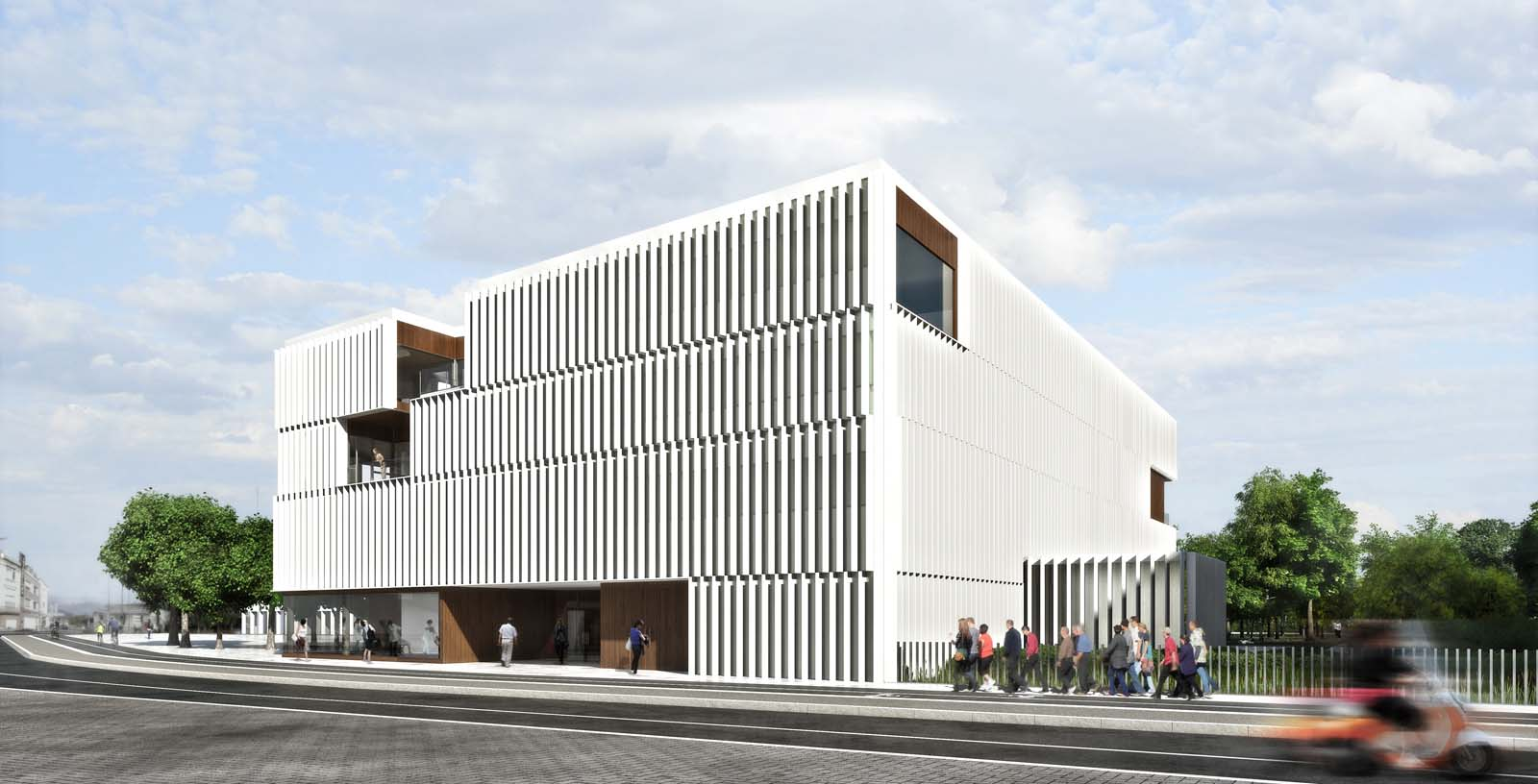 Campus_Metiers_Lille_03_Architecture_IDOM