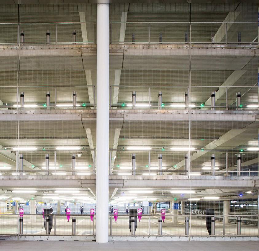 Car_park_Heathrow_03_architecture_IDOM_photos_LHR_Airports_Limited_see_photolibrary.heathrow.com