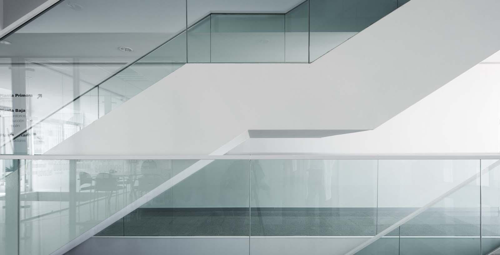 Certest_Biotec_R_D_Laboratories_03_Architecture_Idom_photos_I_aki_Bergera