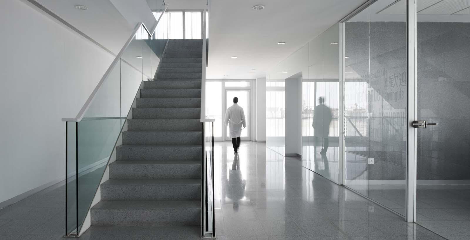 Certest_Biotec_R_D_Laboratories_04_Architecture_Idom_photos_I_aki_Bergera