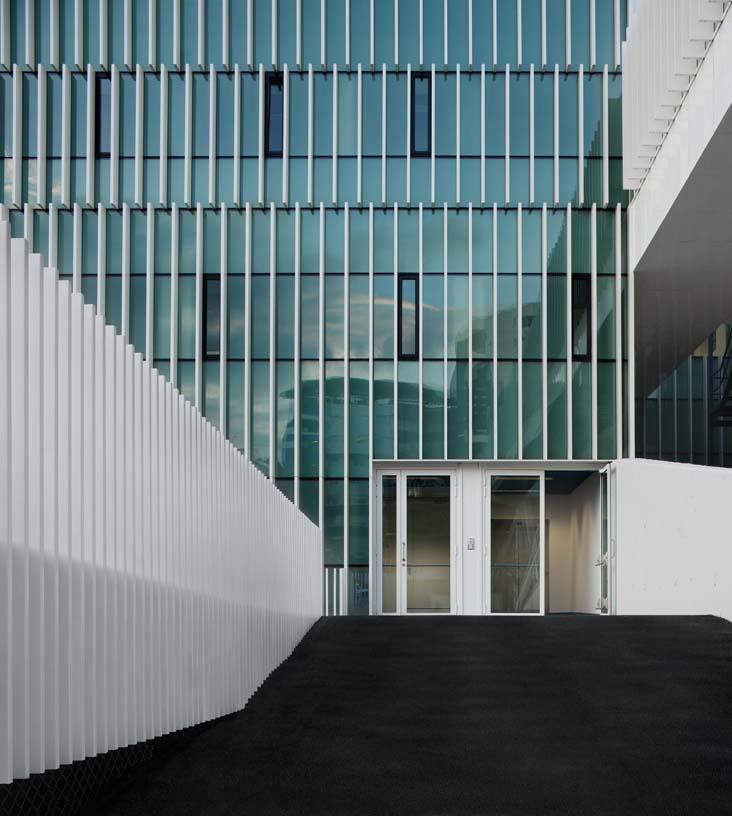 Cruces_Hospital_03__Architecture_IDOM_photos_Aitor_Ortiz