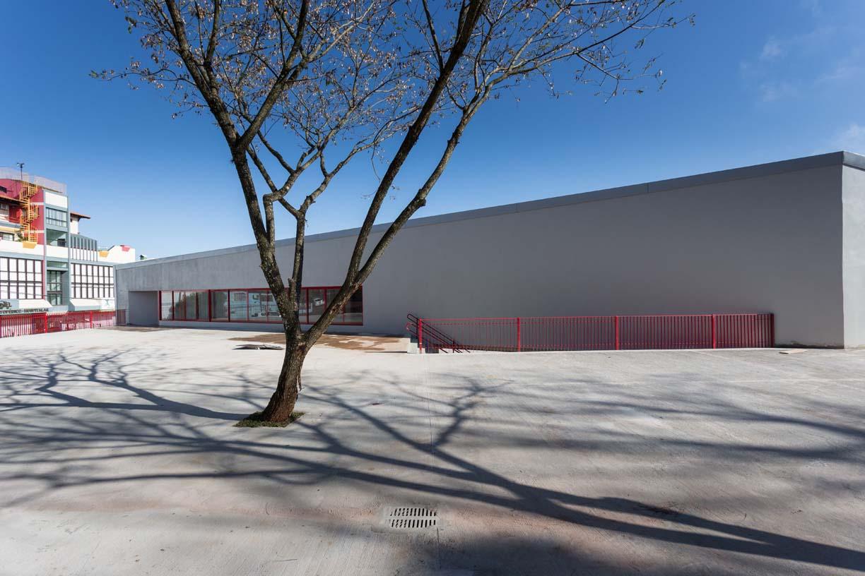 Da_Gare_Park_06_Architecture_Idom_photos_Marcelo_Donadussi