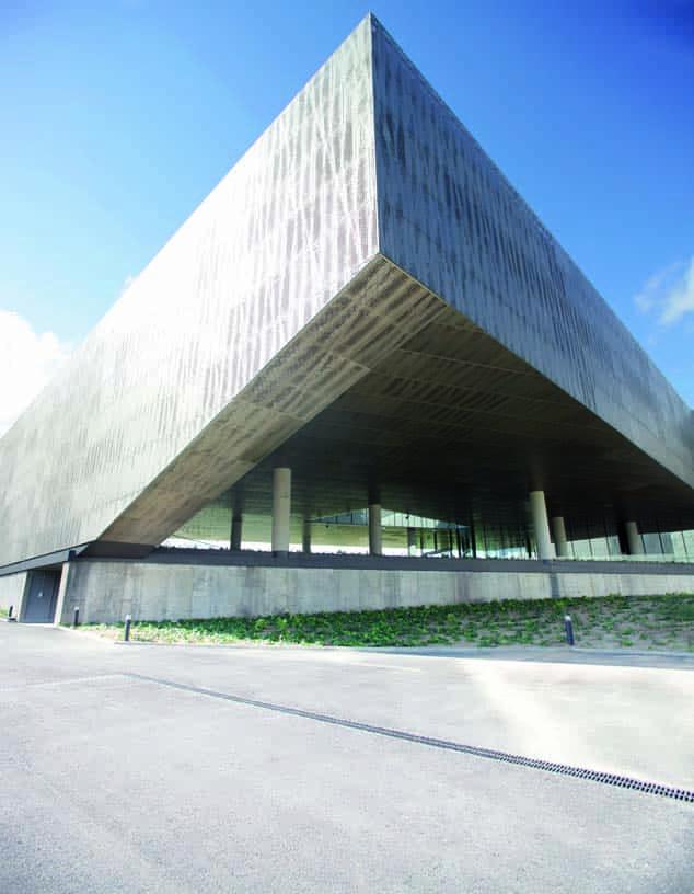 Data_Processing_Centre_03_Architecture_Idom_photo_Edouard_Decam