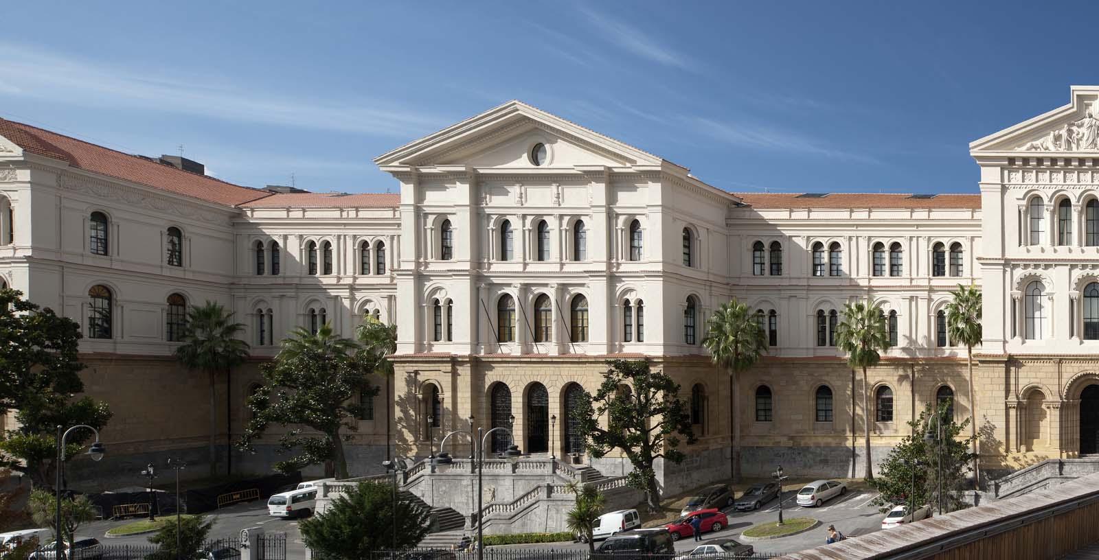 Deusto_University_01_Architecture_IDOM_photo_Aitor_Ortiz