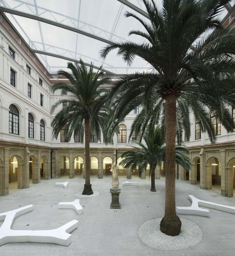 Deusto_University_02_Architecture_IDOM_photo_Aitor_Ortiz