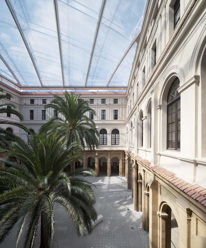 Deusto_University_03_Architecture_IDOM_photo_Aitor_Ortiz