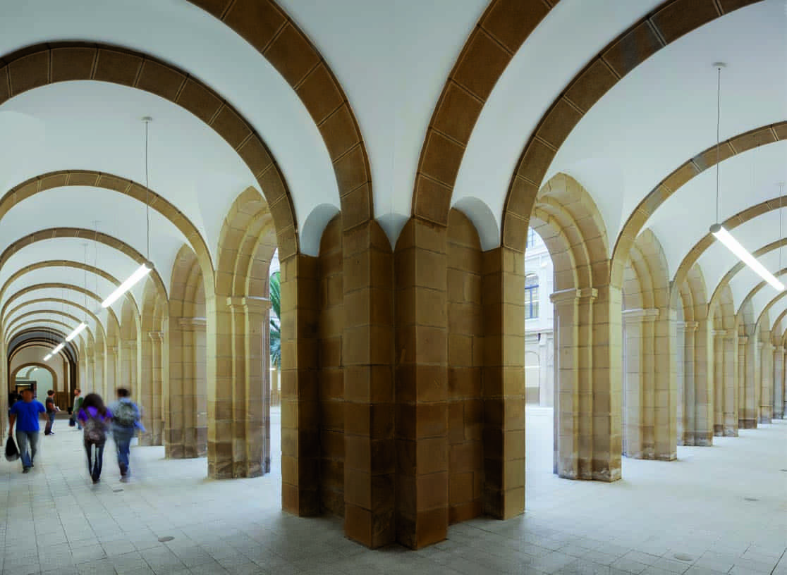 Deusto_University_04_Architecture_IDOM_photo_Aitor_Ortiz