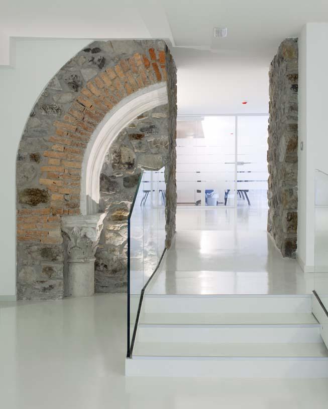 Deusto_University_05_Architecture_IDOM_photo_Aitor_Ortiz