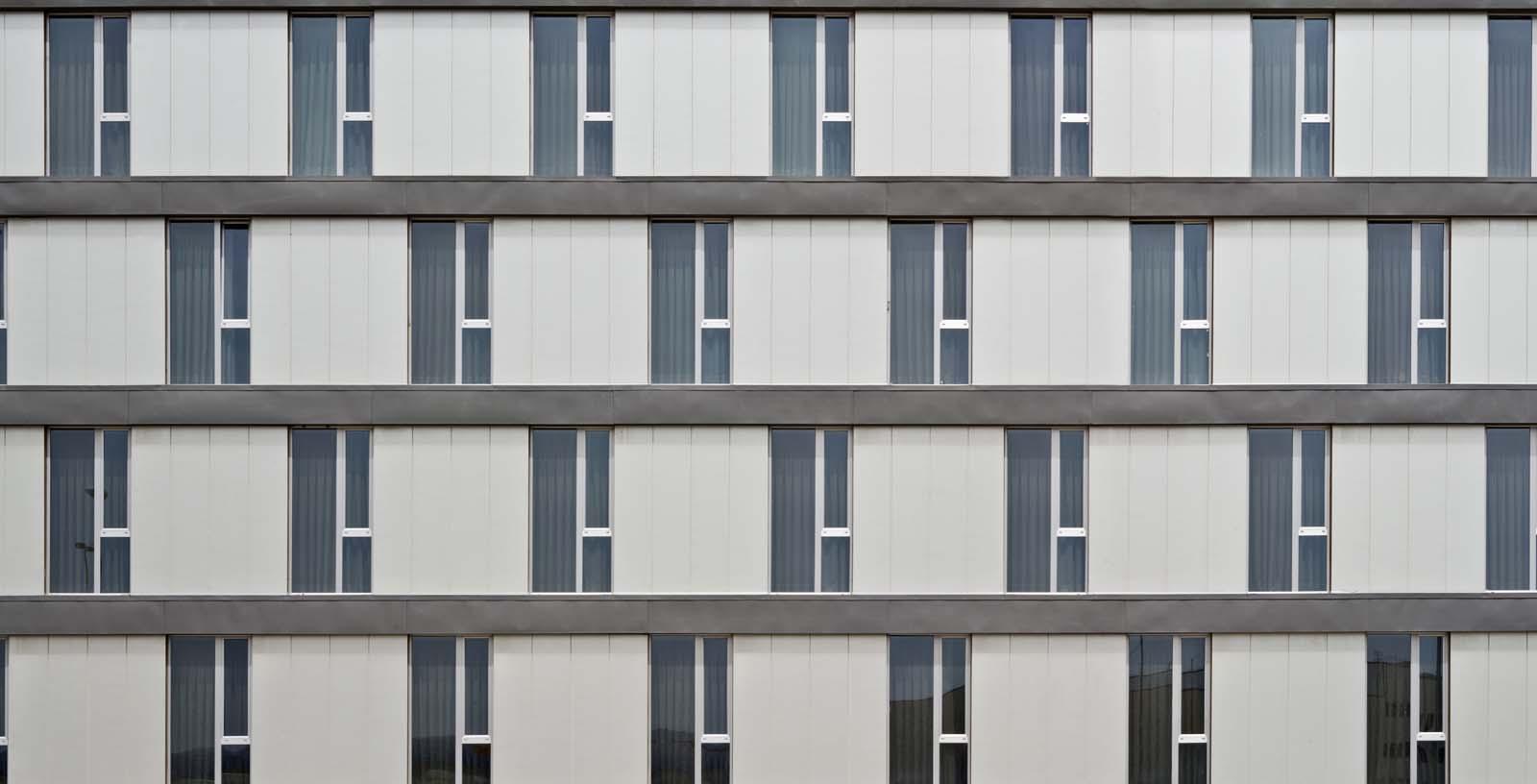 Diagonal_Plaza_Hotel_02_Architecture_Idom_photos_Aitor_Ortiz