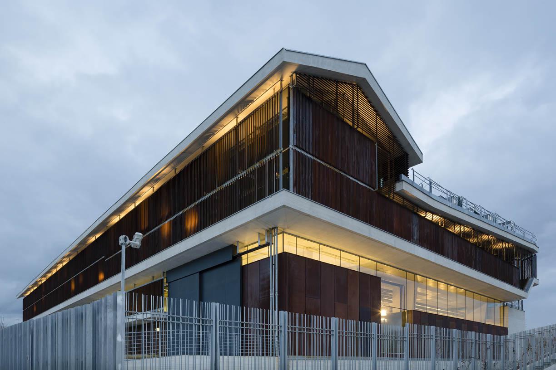 Docalia_Data_Centre_01_Architecture_IDOM_copyright_Miguel_de_Guzman