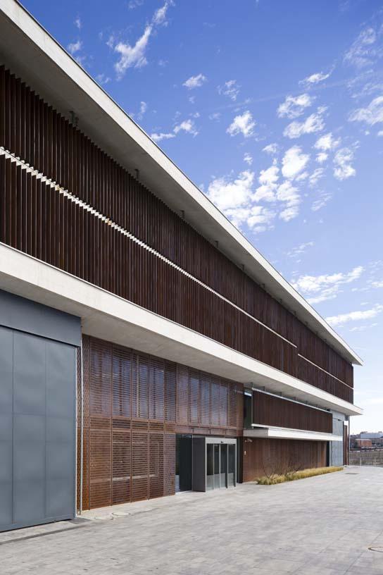Docalia_Data_Centre_02_Architecture_IDOM_copyright_Miguel_de_Guzman