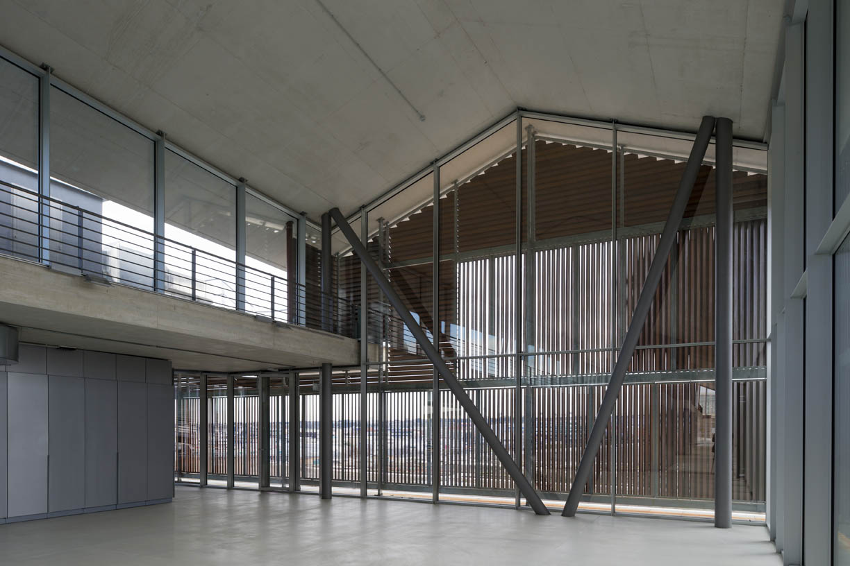 Docalia_Data_Centre_05_Architecture_IDOM_copyright_Miguel_de_Guzman