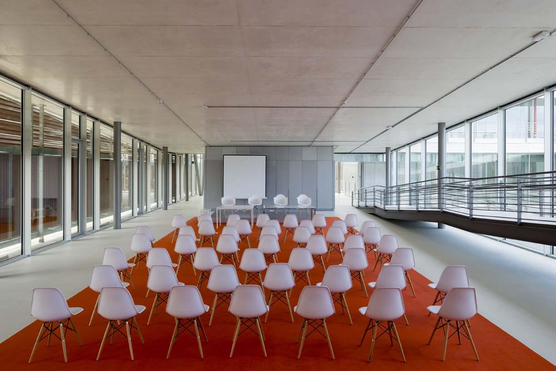 Docalia_Data_Centre_06_Architecture_IDOM_copyright_Miguel_de_Guzman