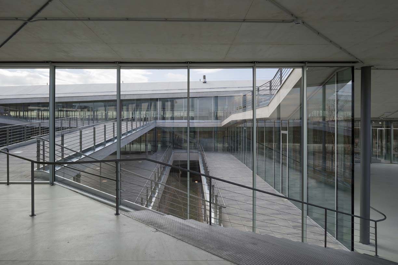 Docalia_Data_Centre_07_Architecture_IDOM_copyright_Miguel_de_Guzman