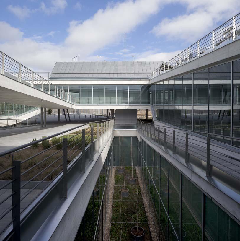 Docalia_Data_Centre_08_Architecture_IDOM_copyright_Miguel_de_Guzman