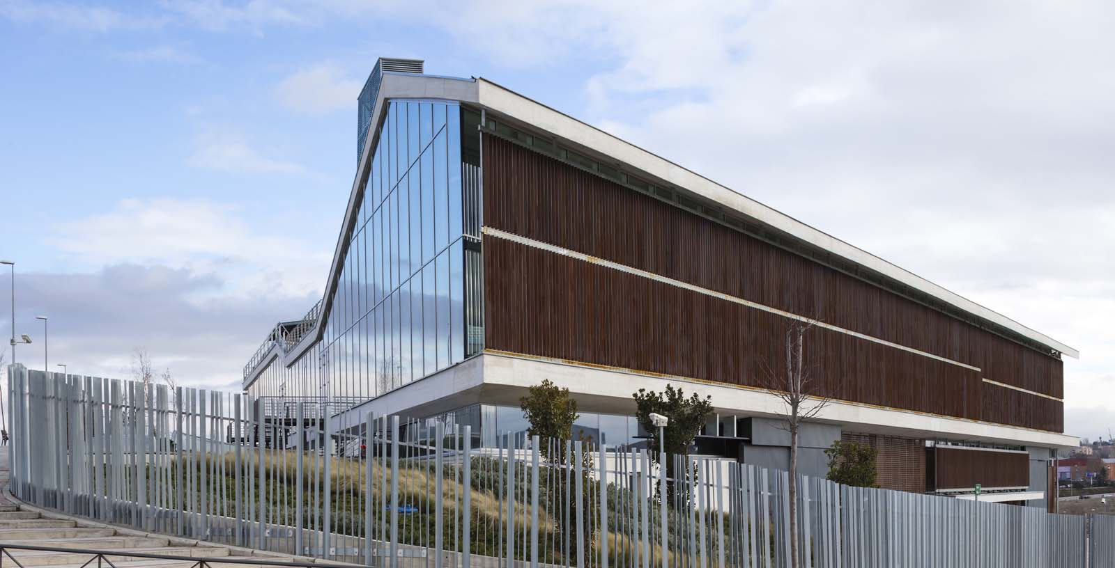 Docalia_Data_Centre_ppal_Architecture_IDOM_copyright_Miguel_de_Guzman