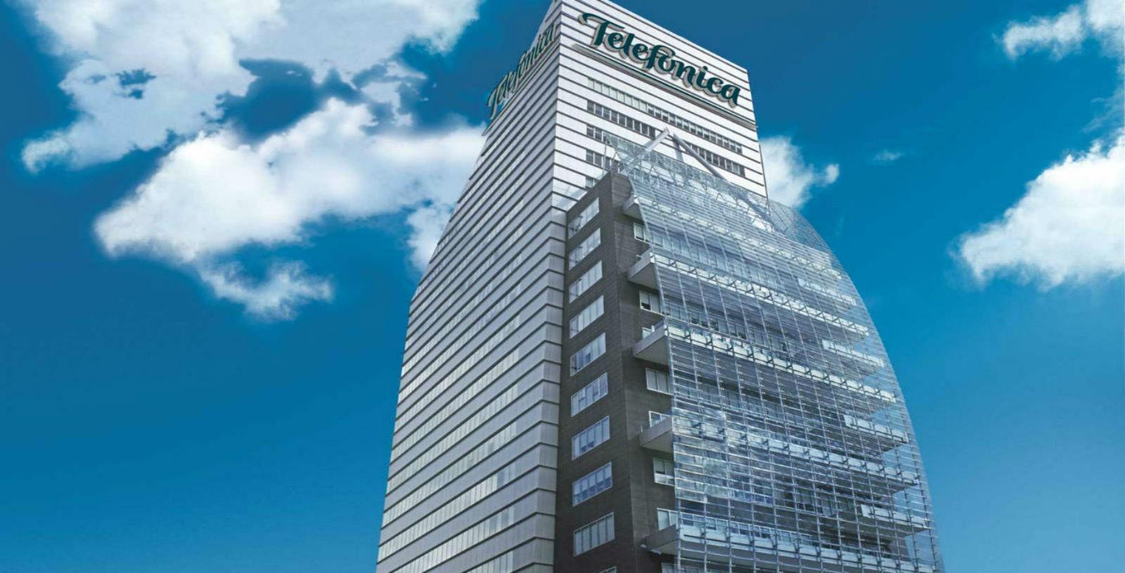 Edificio-Telefonica_IDOM_Consultoria
