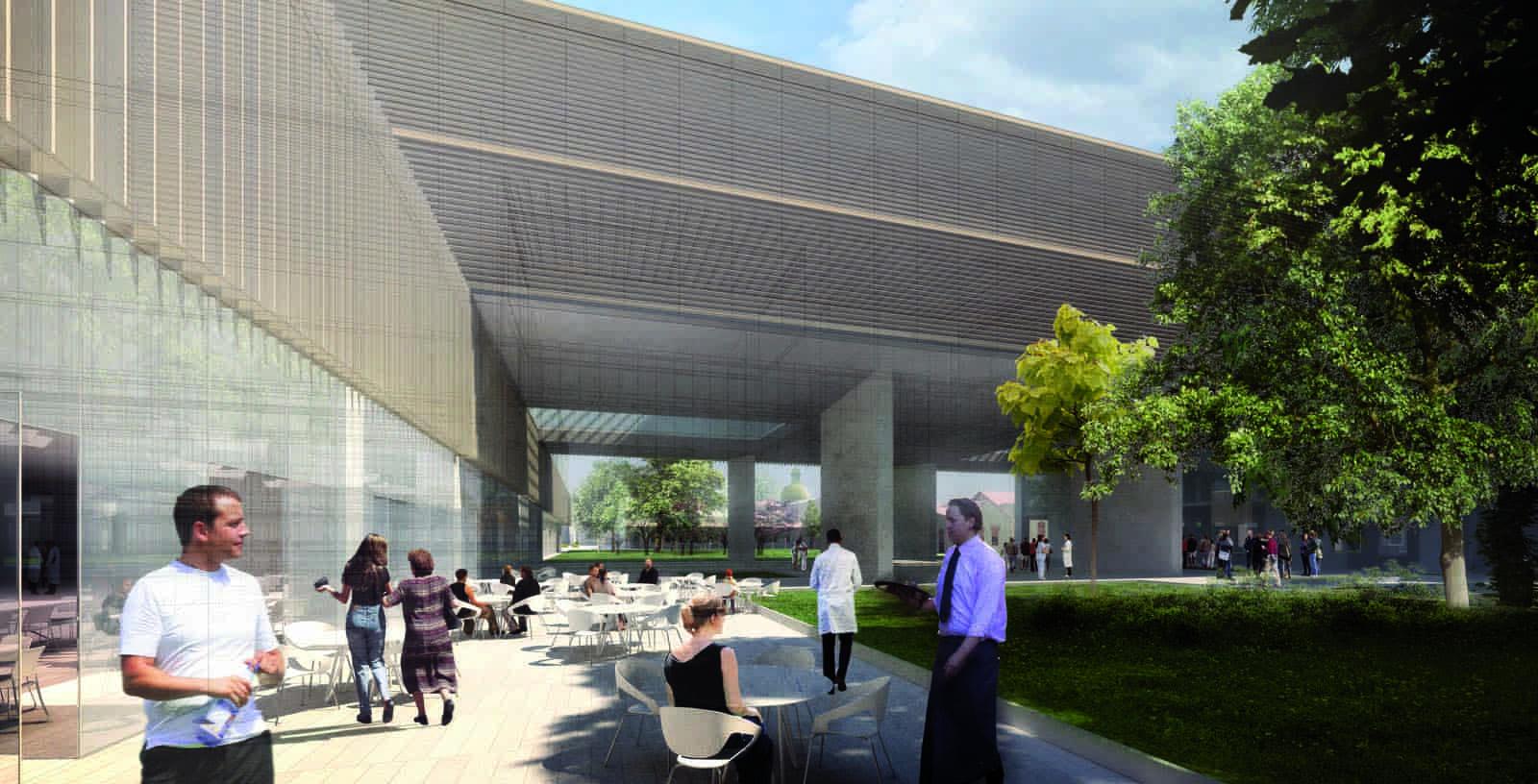 El_Salvador_hospital_03_Architecture_IDOM_computer_graphics_Poliedro
