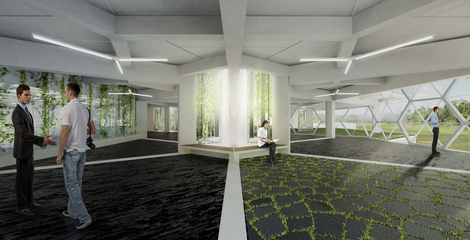 Energy_Control_Centre_03_Architecture_Idom_computer_graphics_Andreia_Faley
