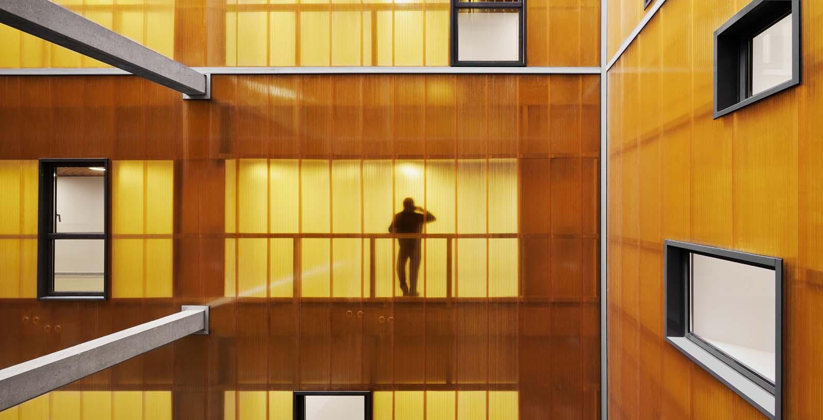 Engineerings_Schools_Building_Bilbao_03_Architecture_IDOM_photos_Aitor_Ortiz