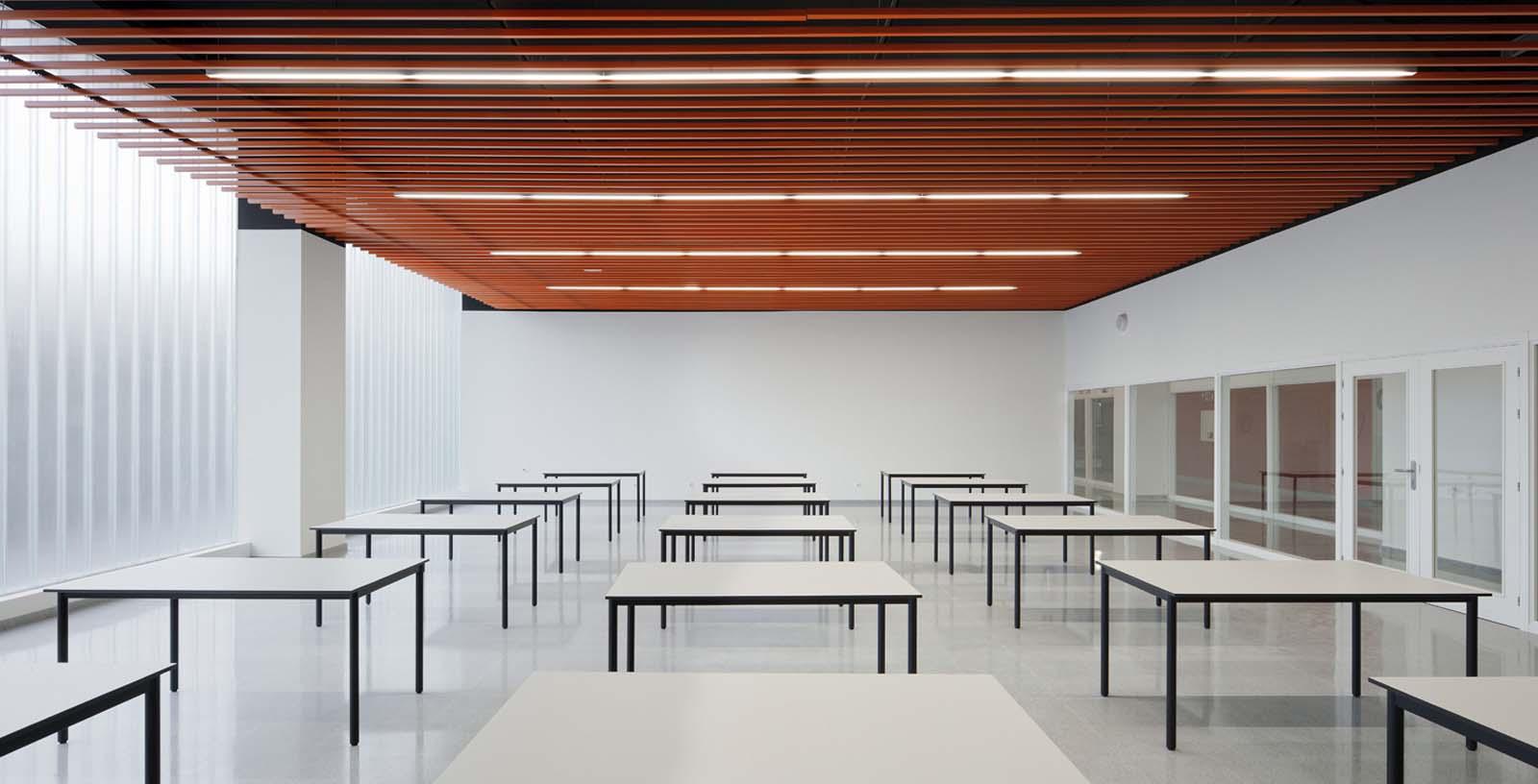 Engineerings_Schools_Building_Bilbao_04_Architecture_IDOM_photos_Aitor_Ortiz