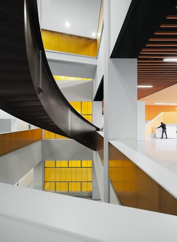 Engineerings_Schools_Building_Bilbao_05_Architecture_IDOM_photos_Aitor_Ortiz