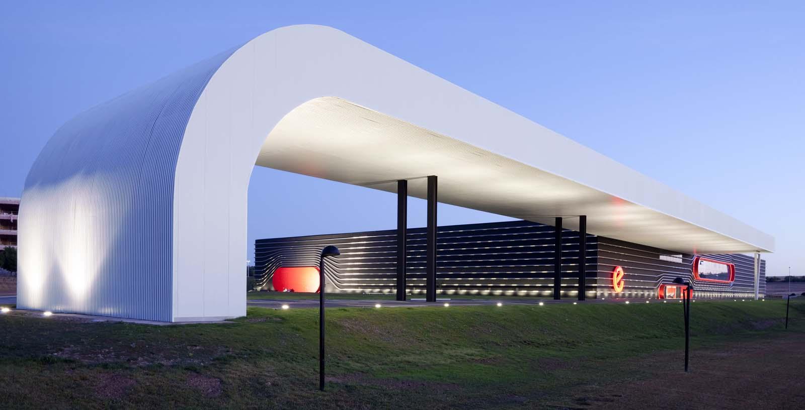Epsilon_Euskadi_01_Architecture_Idom_photos_Aitor_Ortiz