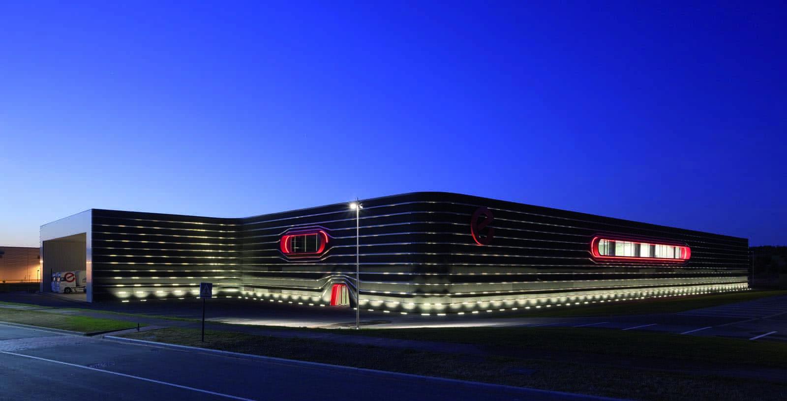 Epsilon_Euskadi_02_Architecture_Idom_photos_Aitor_Ortiz