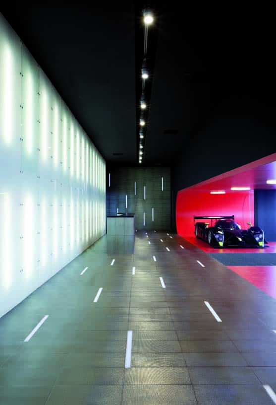 Epsilon_Euskadi_03_Architecture_Idom_photos_Aitor_Ortiz