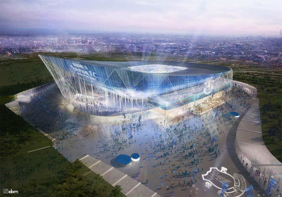 Everton_Football_Club_01_Architecture_IDOM_computer_graphics_Manuel_Leira