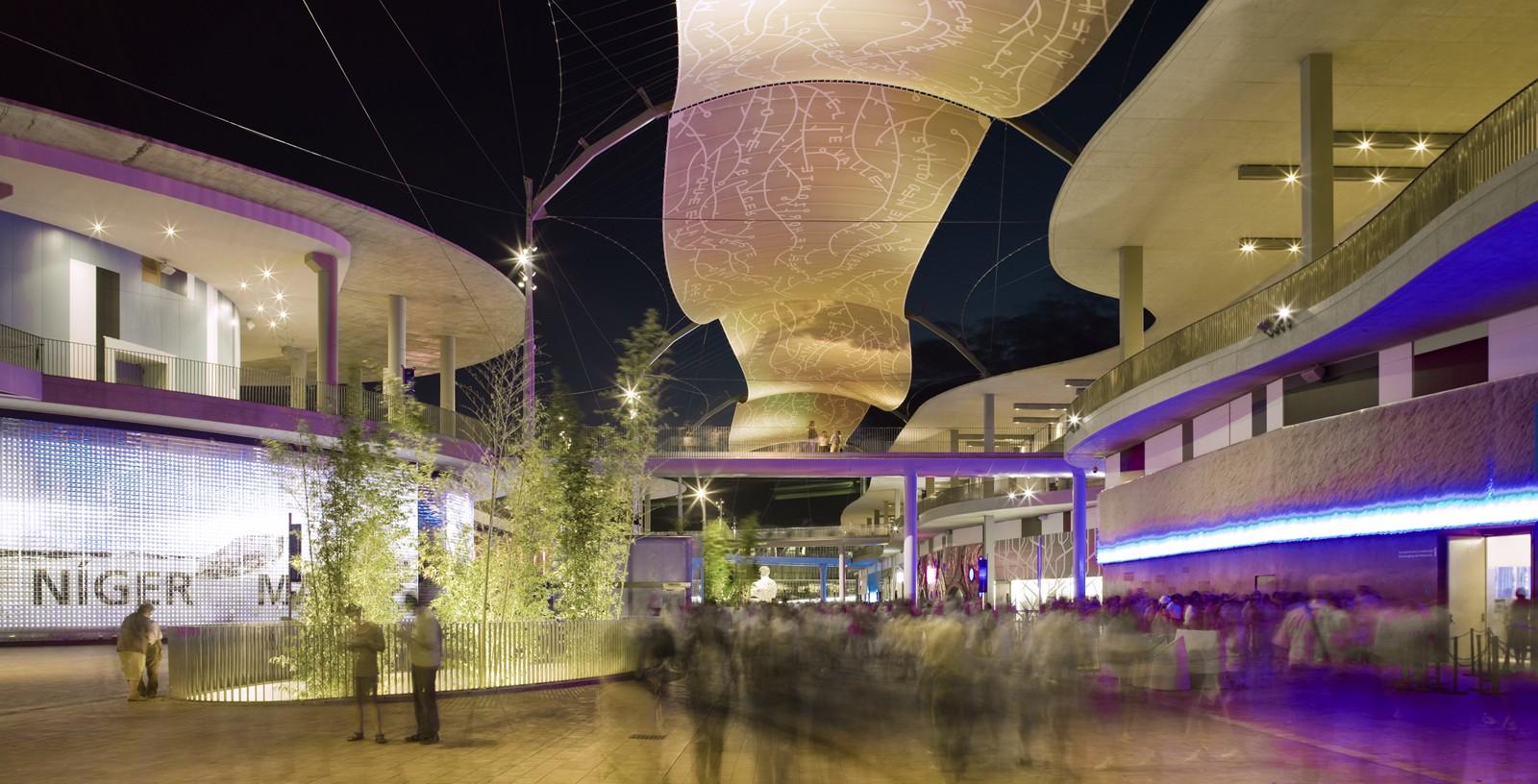 ExpoZaragoza_01_Architecture_IDOM