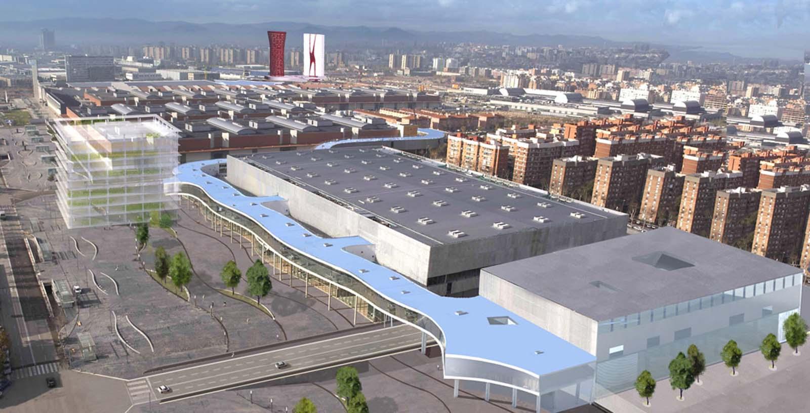 Fira_Barcelona_02_Building_Idom_firabarcelona