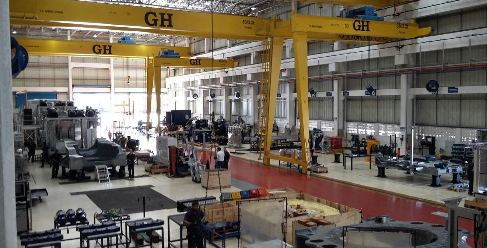GAMESA_Wind_turbine_manufacturing_plant_Brazil_Idom_03