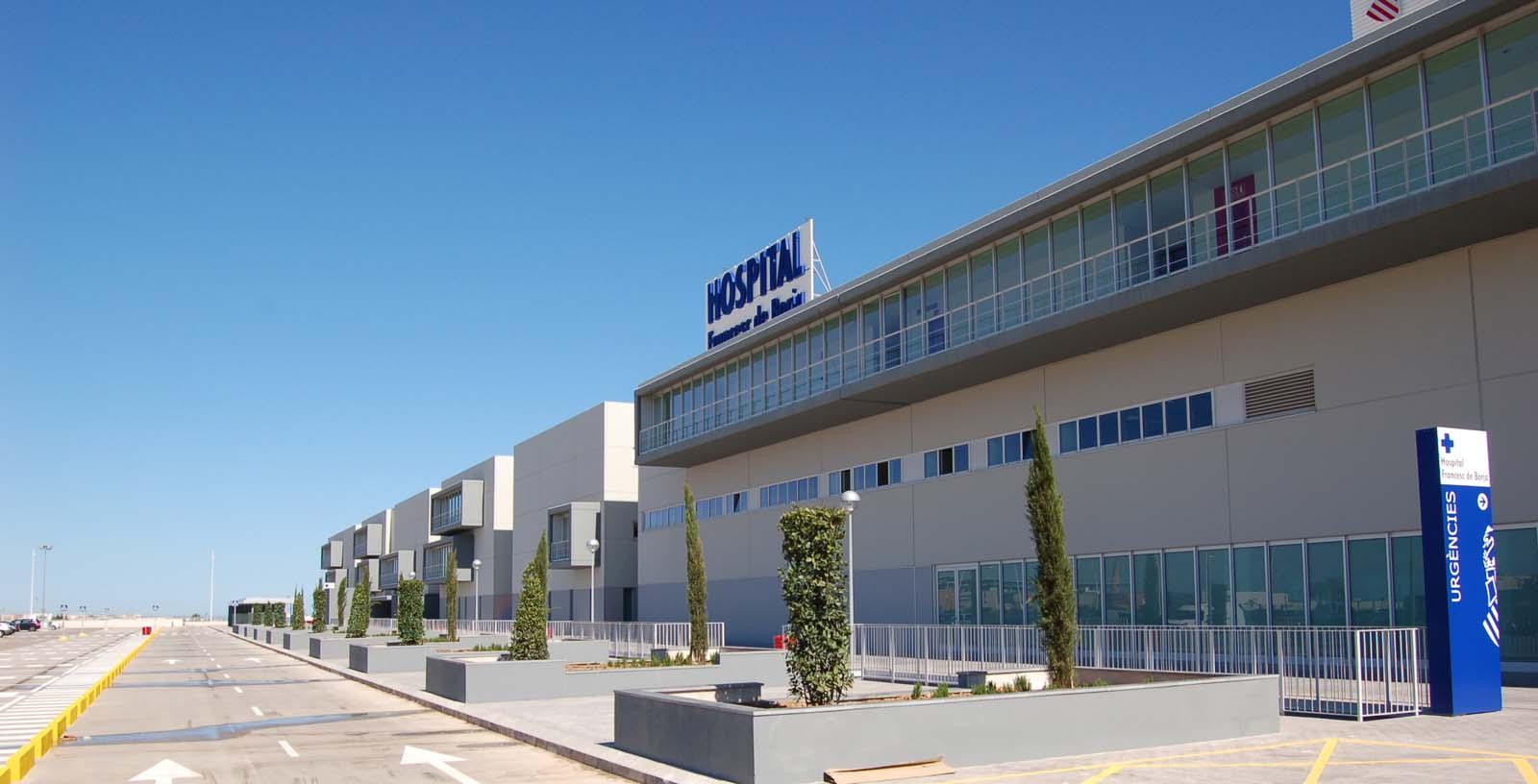 Gandia_Hospital_03_Building_Idom