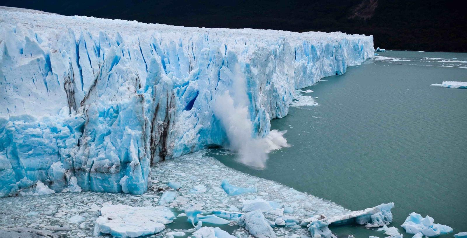 Glaciar_Perito_Moreno_IDOM_Consultoria_Propiedad