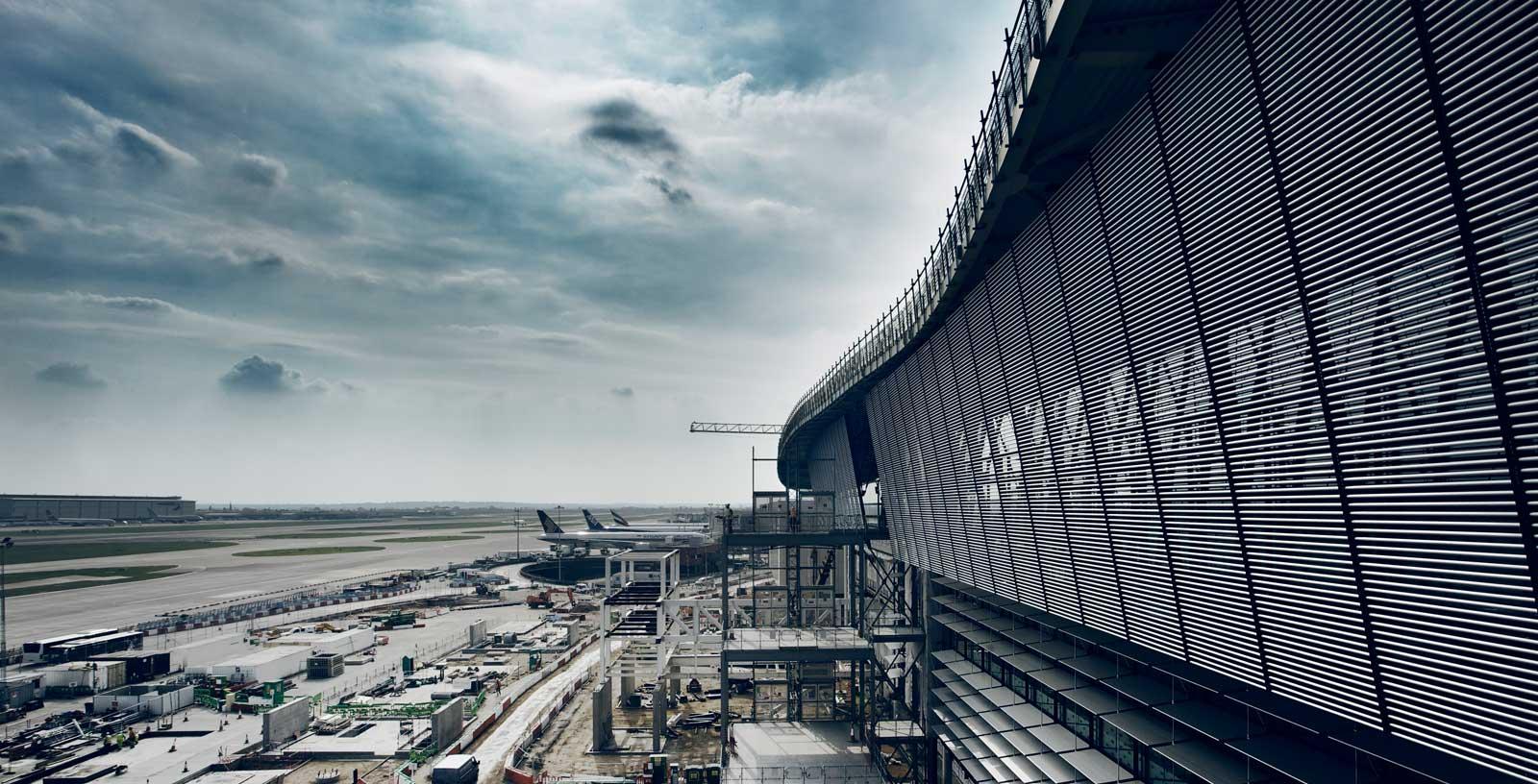 Heathrow-Aeroport-London2