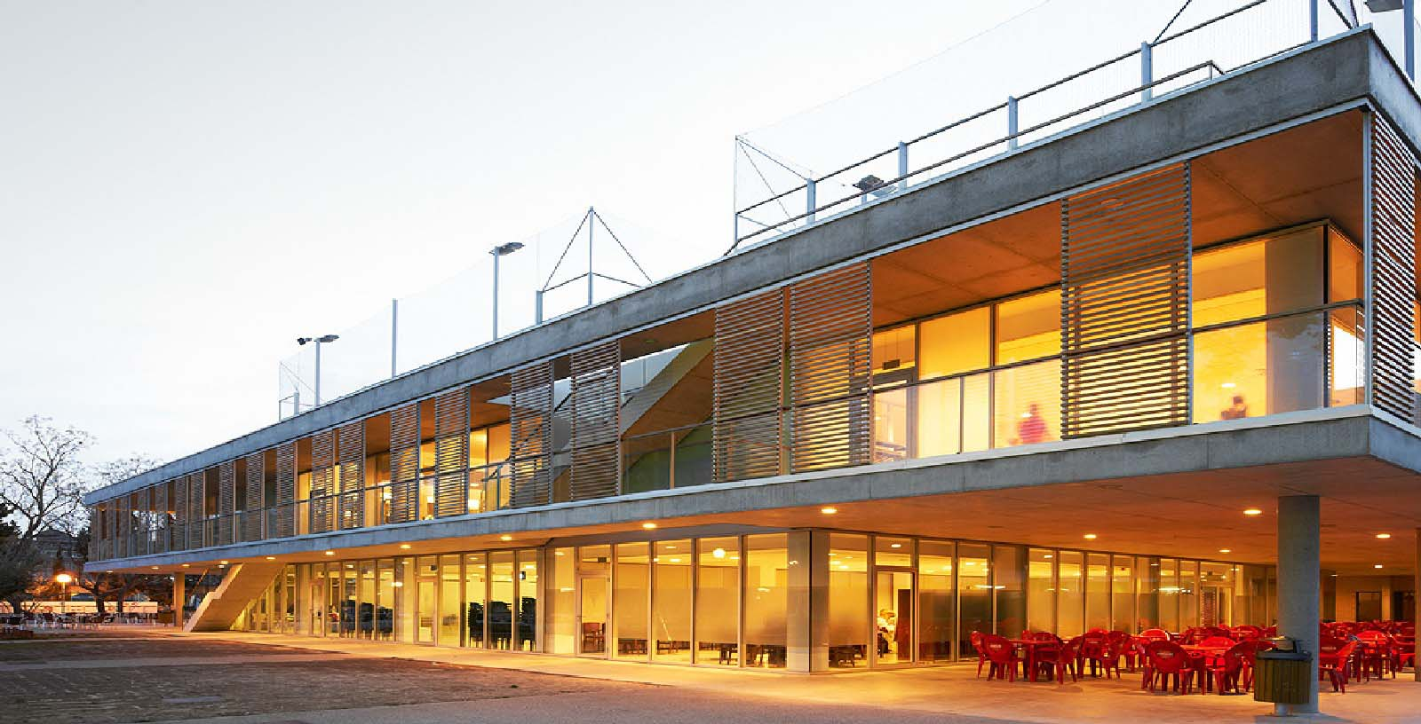 Helios_Swimming_Center_02_Architecture_IDOM_Copyright
