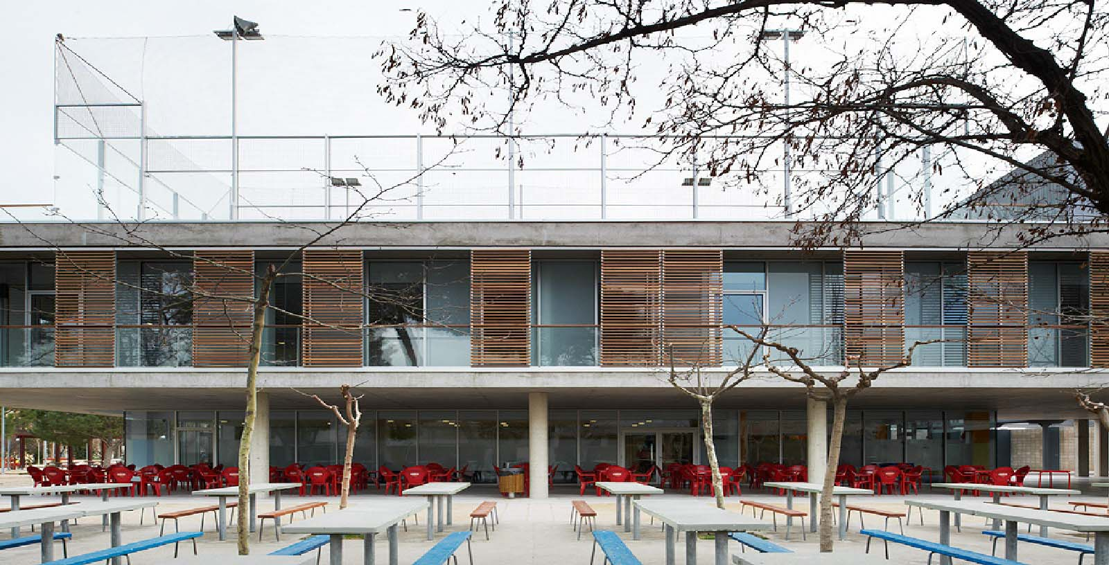 Helios_Swimming_Center_04_Architecture_IDOM_Copyright