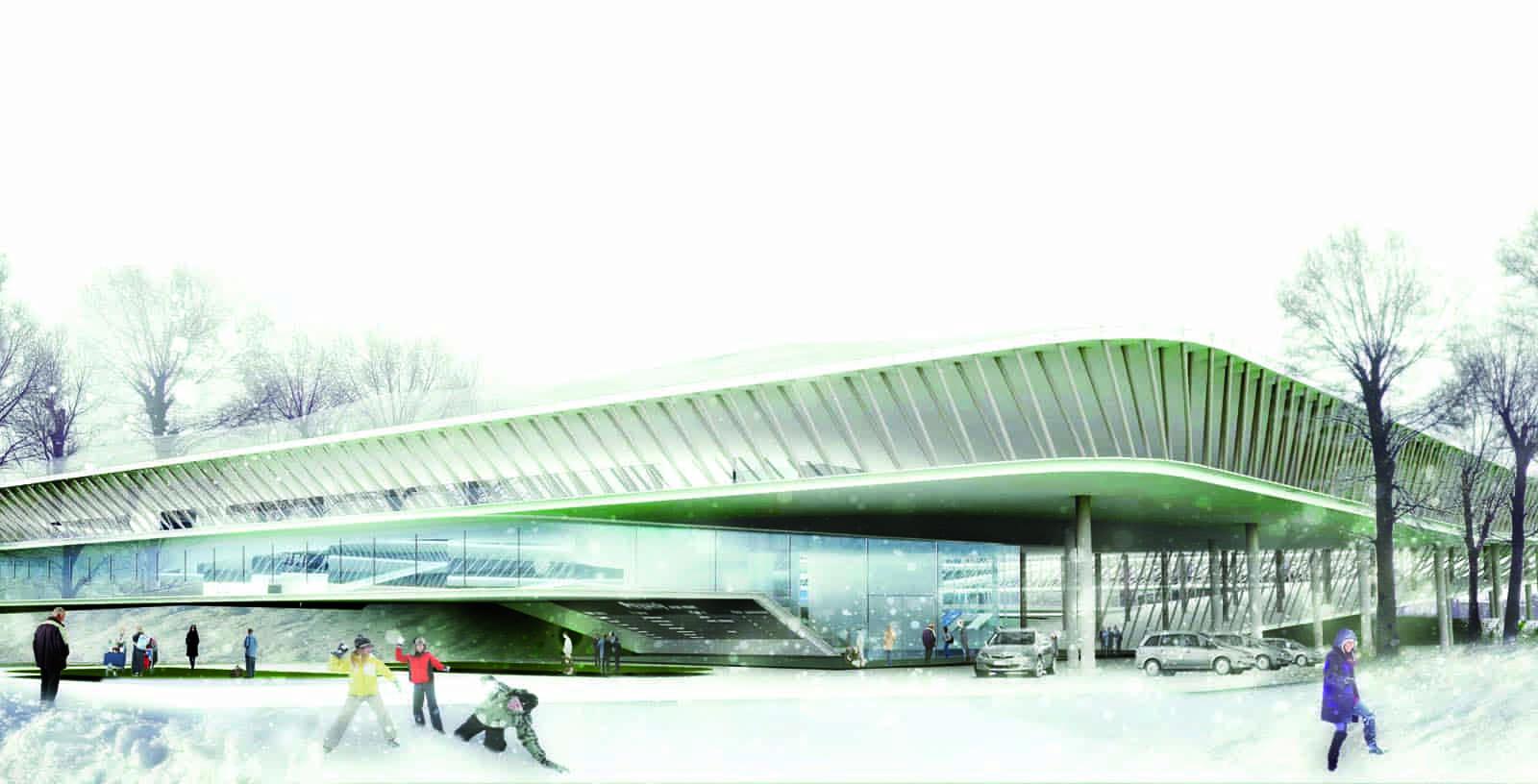 High_Speed_Station_Poland_01_Architecture_IDOM_computer_graphics_Ismael_Vega_Andreia_Faley