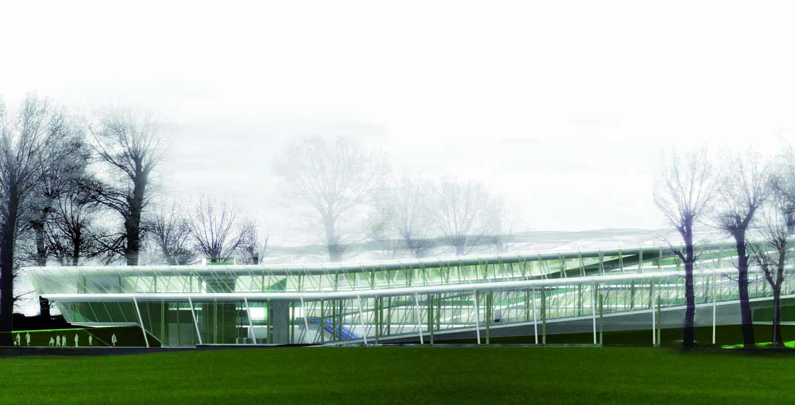 High_Speed_Station_Poland_03_Architecture_IDOM_computer_graphics_Ismael_Vega_Andreia_Faley