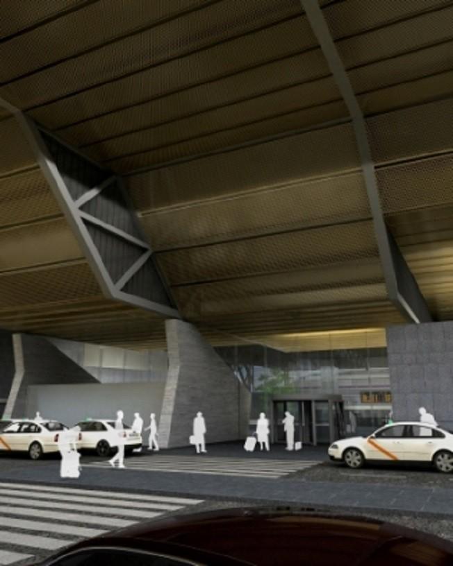 High_Speed_Tarragona_02_Architecture_IDOM_Copyright