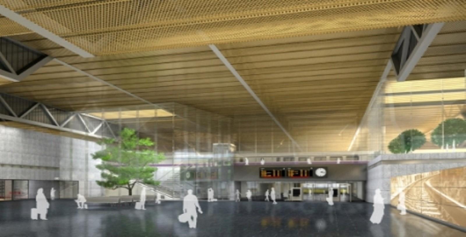 High_Speed_Tarragona_04_Architecture_IDOM_Copyright